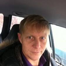Knud Brugerprofil
