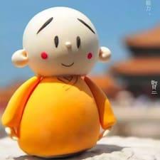 Qixia - Profil Użytkownika