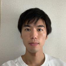 Eiki User Profile