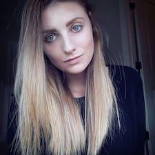 Hanna Kullanıcı Profili
