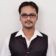 Profil korisnika Narendran