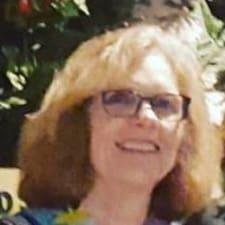 Sandy Brugerprofil
