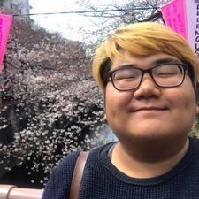 Han-Geol Henry님의 사용자 프로필