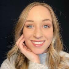 Kathryn Avatar
