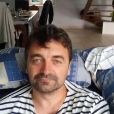 Éric Et Séverine的用戶個人資料