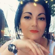 L'Aziza User Profile