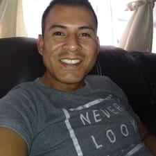 Edgar Hipolito - Profil Użytkownika
