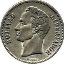 โพรไฟล์ผู้ใช้ Bolivar