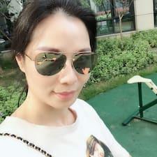 Profilo utente di Anny