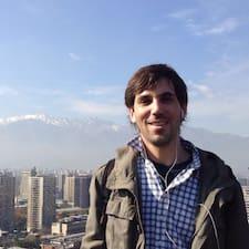 Paulo Emiliano