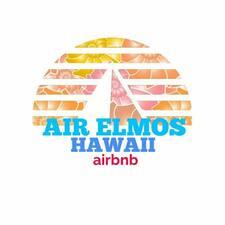 Air Elmos的用戶個人資料