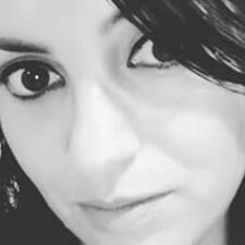 Natália - Profil Użytkownika
