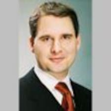 Profil utilisateur de Hynek
