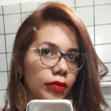 โพรไฟล์ผู้ใช้ Maria Da Gloria Conceição