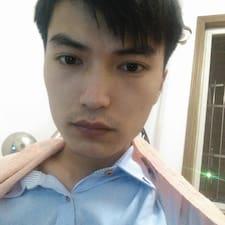 堃 Kullanıcı Profili