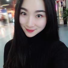 艳 User Profile