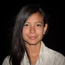 Belinda User Profile