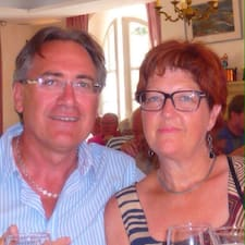 Claude Et Christine User Profile