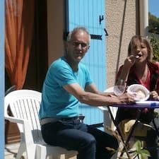 Claude Et   Sylvie