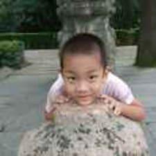 Profilo utente di 占斌