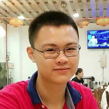 Profil Pengguna 振彪