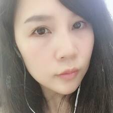 Perfil de usuario de 匡