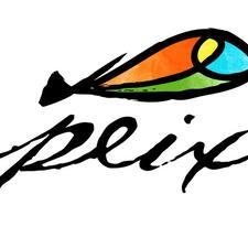 Gebruikersprofiel Hotel Peix