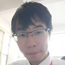 Profilo utente di 志锋