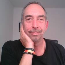 Profil utilisateur de Jens-J.
