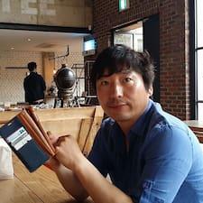 Profilo utente di 수일