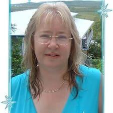 Cassandra191