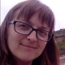 Laura - Profil Użytkownika