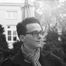 Profil korisnika Franciszek