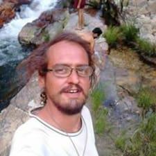 โพรไฟล์ผู้ใช้ Luiz Carlos