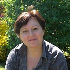Renata — суперхозяин.