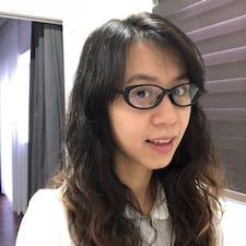 Thi User Profile