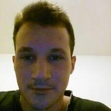 Profil korisnika Mladen