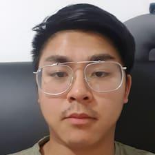 Trung - Profil Użytkownika