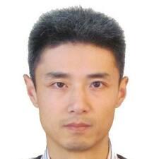 Yongmin - Profil Użytkownika