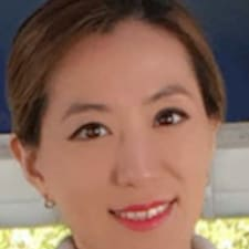 Profil utilisateur de Kangkang