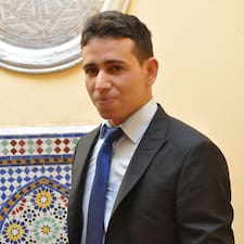 Abdelaati
