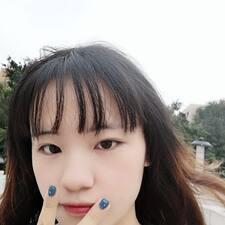 Profil utilisateur de 振翔