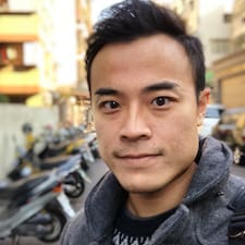 Mingway Kullanıcı Profili