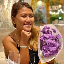 Phutthachat adlı kullanıcının profil fotoğrafı