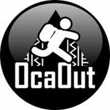 Ocaout Kullanıcı Profili