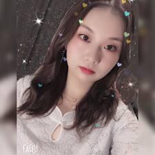 意晴 - Profil Użytkownika