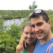 Kevin & Emily Kullanıcı Profili