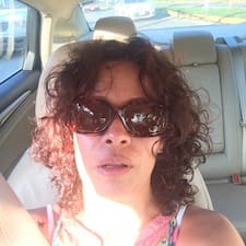 Profil korisnika Zulema