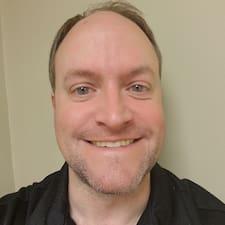 Scott Brugerprofil