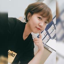 Profil korisnika Boyeon